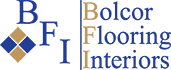 Southwest Florida Residential & Commercial Flooring